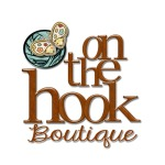 On The Hook Boutique