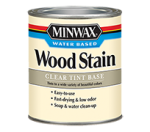 minwax-water-based-wood-stain